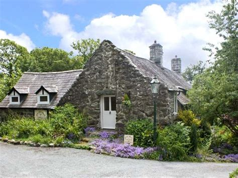 the mill talybont wales alpha lettings