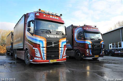 bergli truckstop wwwberglitruckstopno logg inn bergli truckstop www berglitruckstop no se emne