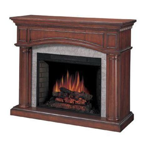 Charmglow Electric Fireplace Leila Lopes Charmglow Gas Fireplace
