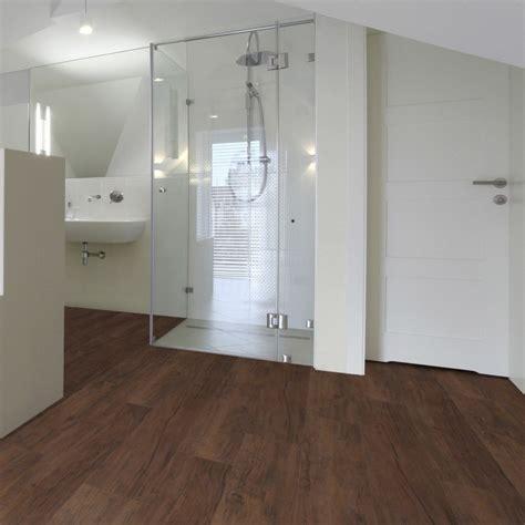 parquet da applicare sopra pavimento pavimenti da applicare sopra realizzare una esterna with