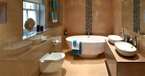 bay area bathroom remodel bay area bathroom remodel 28 images small bathroom