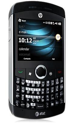 Hp Iphone Kc hp ipaq glisten 3g world smartphone at at t ecoustics