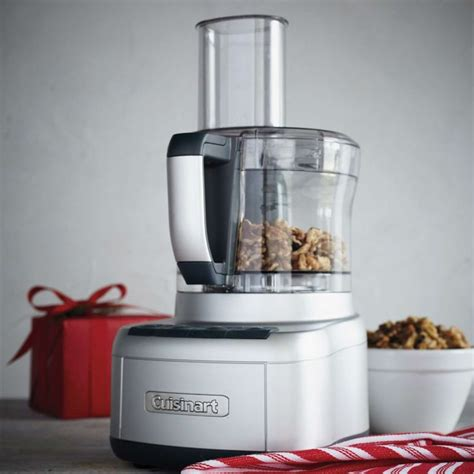 sur la table food processor 15 best gifts for family images on