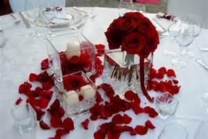 pagine bianche san in fiore centrotavola p 225 2 prima delle nozze forum