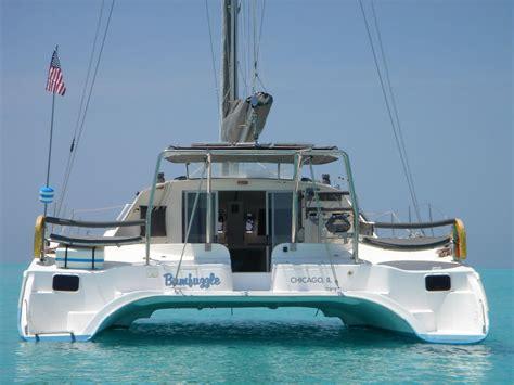 jaguar 42 catamaran for sale jaguar 36 coming back page 3 cruisers sailing forums