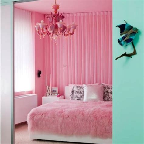 pin up home decor pin up decor blast from the past with 13 pretty spaces