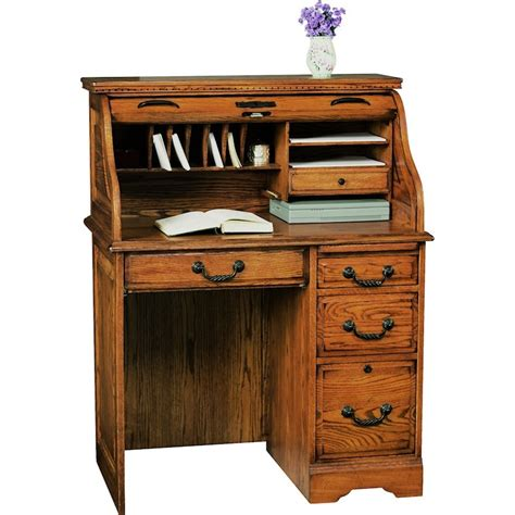 winners only heritage rolltop desk stewart roth furniture