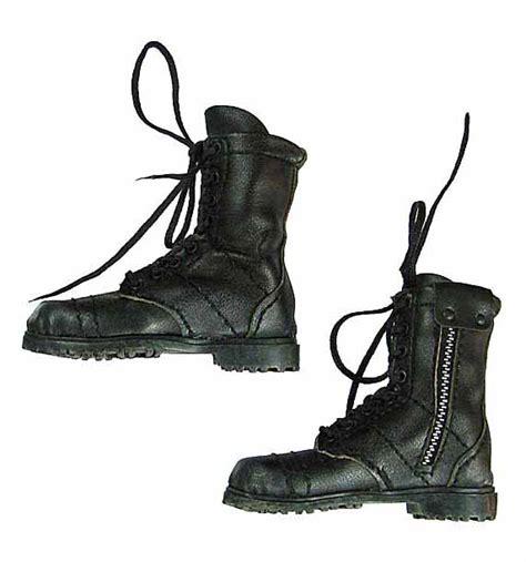 spetsnaz mvd osn vityaz in chechnya boots for