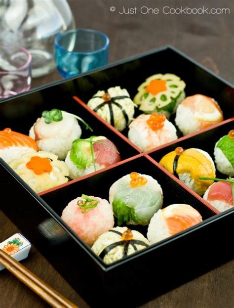 Sushi After Detox Is by 10 Best Images About Sushi On Pizza Sushi