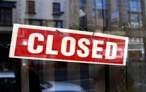 cessazione attivitã di commercio chiusura ditta individuale costi e adempimenti soldioggi