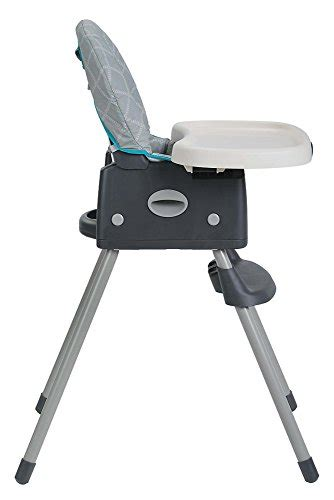 Graco Easy Chair Reclining High Chair by Graco Simpleswitch High Chair Finch 11street Malaysia