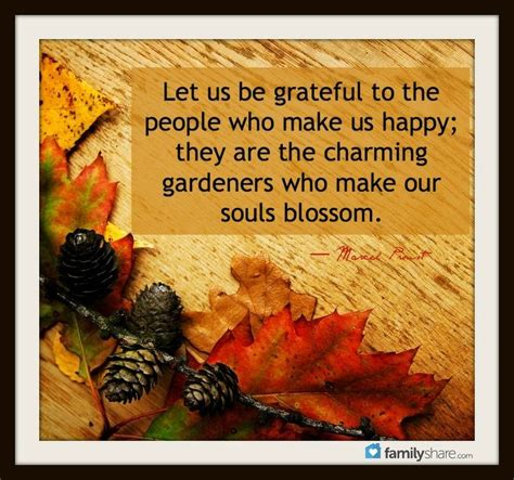 10 Beautiful Thanksgiving Quotes by Thanksgiving Quotes Sayings Thanksgiving Picture