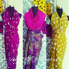 modern iro and buba styles 1000 images about ntoma ankara and african print on