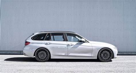 F31 Touring Tieferlegen by Hamann Bmw F31 Auto Bmw Bmw Touring And Cars