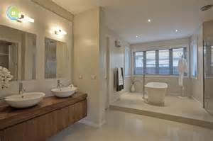 cleaning bathroom with 5 bathroom cleaning tips to your bathroom clean quickly