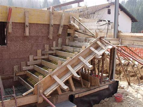 Armare Una Scala In Cemento Armato mobili lavelli come armare una scala cemento