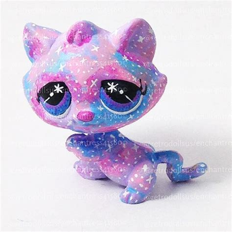 1000 ideas about lps on pinterest littlest pet shops little pet