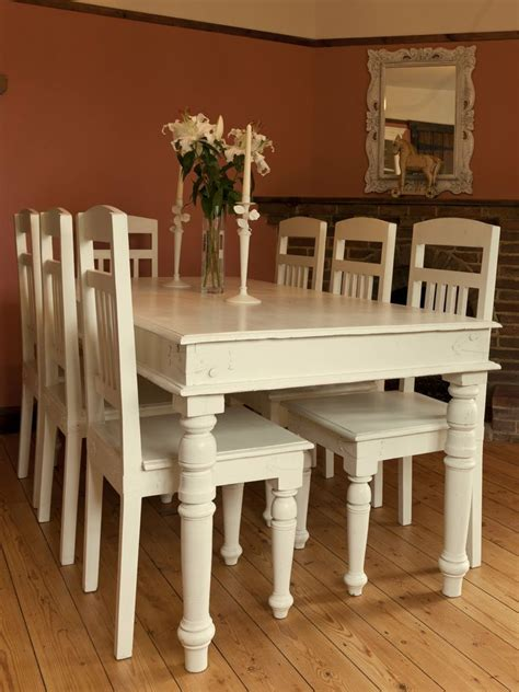 167 best images about shabby chic on pinterest painted cottage furniture and shabby chic