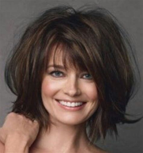 hairstyles for women at age 39 1000 images about hair on pinterest jaclyn smith