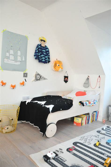 toddler room ideas toddler room ideas petit small