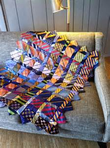 Tying Quilt by Memories Tie Quilt Sew Inspired