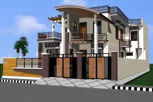 3d Indian Home Design Software Front Elevation Photos Omahdesigns Net