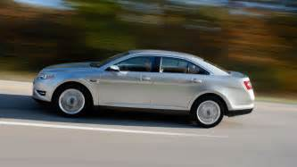 used ford taurus for sale by owner buy cheap pre owned