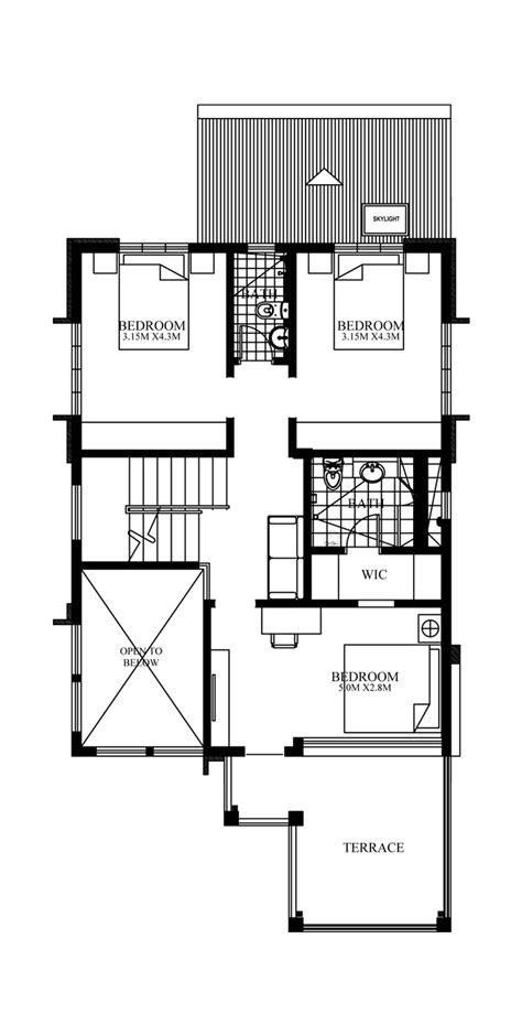 what is wic in a floor plan best free home design what is wic in floor plan house plans