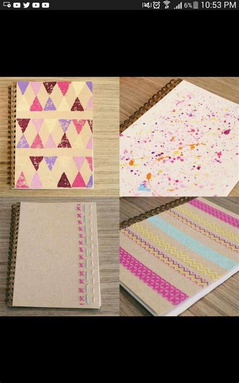 como decorar mis hojas de colores 25 melhores ideias sobre imagenes para decorar cuadernos