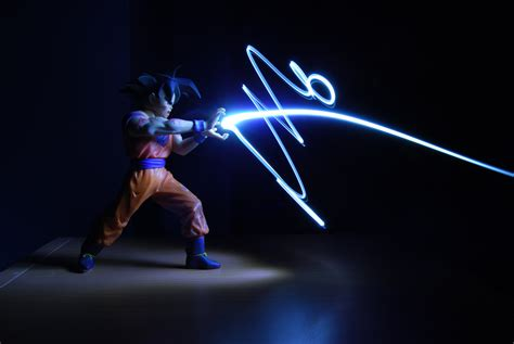 painting with light 10 coolest light painting photos tutorial video