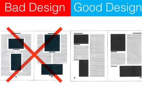 visitor pattern bad 6 bad ui design exles common errors of ui designers