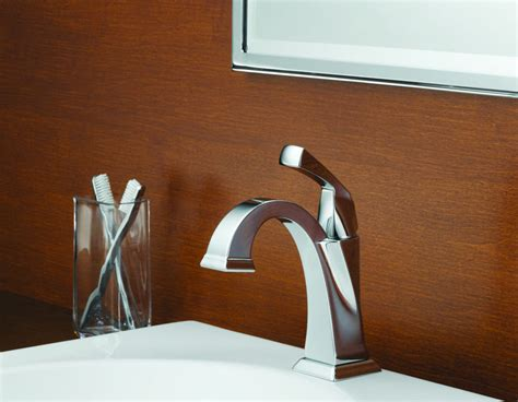 Who Owns Delta Faucets by How To Choose A Bathroom Faucet