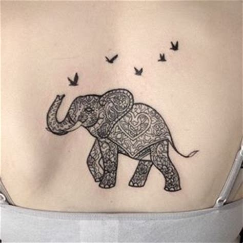 tattoo fixers elephant design 37 mind boggling elephant tattoo designs all the animal
