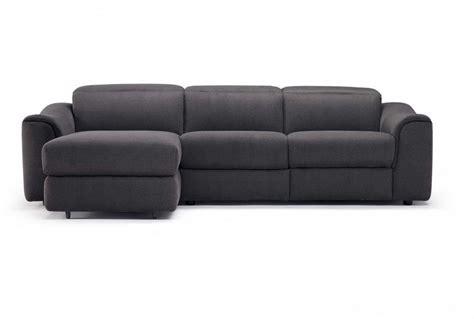 natuzzi microfiber sofa 15 ideas of natuzzi microfiber