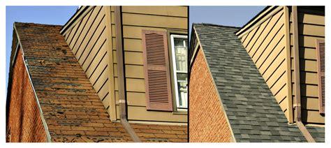 roofing beaumont beaumont roofing roofing installation beaumont tx