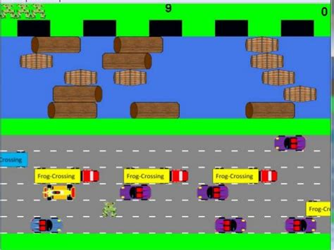 game design kansas tcea 2014 video game design for new teks