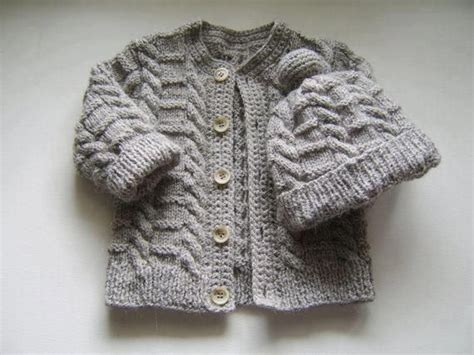 chambritas on pinterest tejidos bebe and tejido todo para crear tejidos para bebe dos agujas para