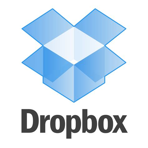dropbox icon iteach dropbox drive and student assessment