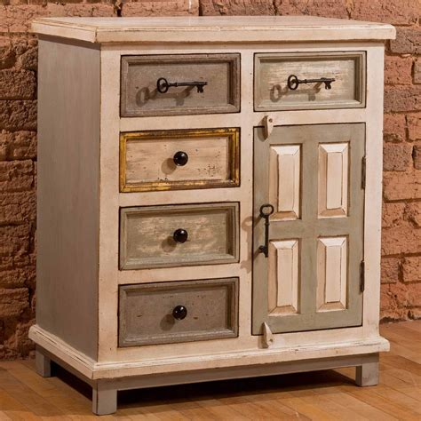 Front Door Cabinet Hillsdale Larose 5 Drawer Cabinet With Panel Front Door Bookcases Cabinets Home