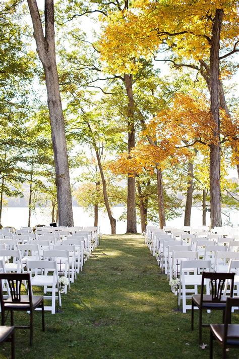 17 Best Ideas About Outdoor Awesome Outdoor Wedding Ceremony Ideas 17 Best Ideas About