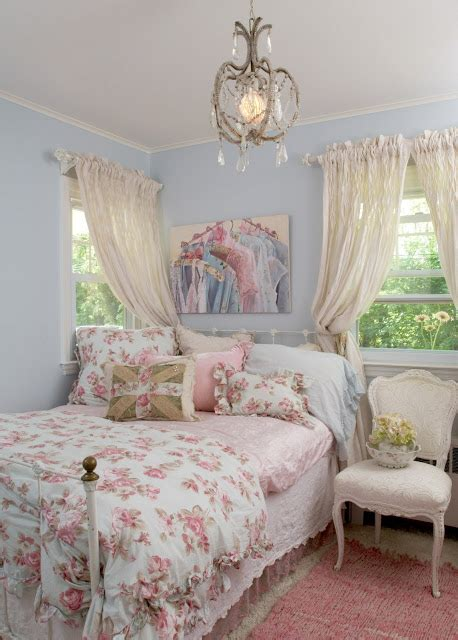 maison decor my shabby bedroom makeover plan