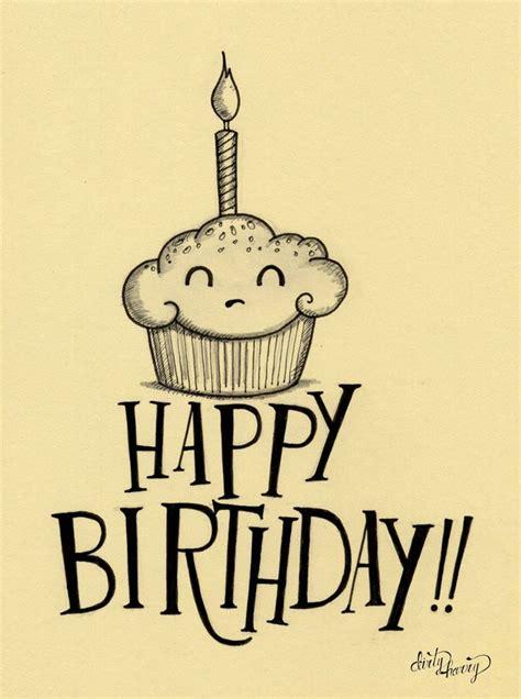 imagenes en blanco y negro de feliz cumpleaños las 25 mejores ideas sobre carteles de cumplea 241 os feliz