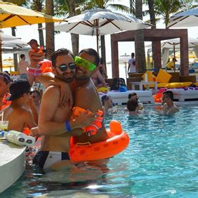 Gay resorts in thailand