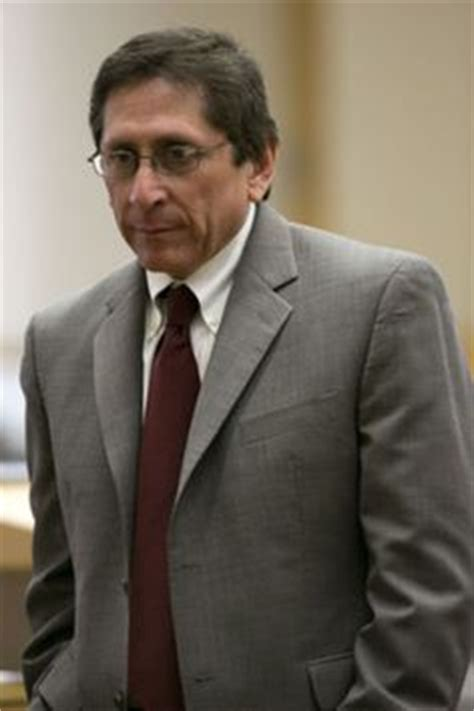 alyce laviolette speaks to travis alexanders family 1000 images about juan martinez on pinterest jodi arias