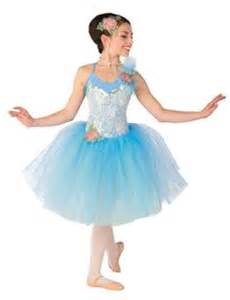1000 images about costumes for girls on pinterest