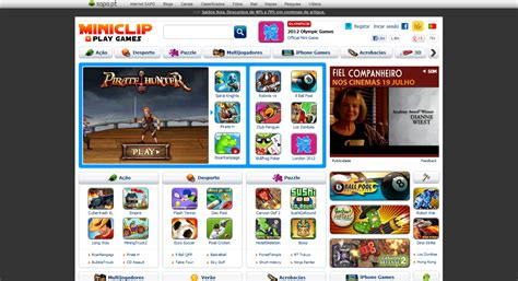 mobile miniclip in mini clip the best free software for your