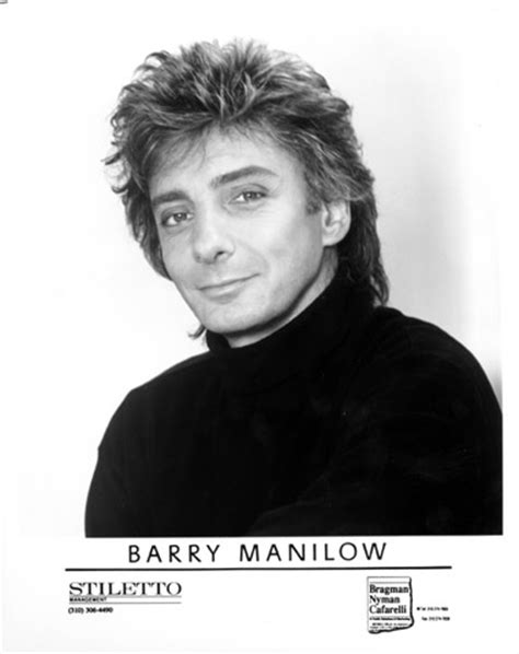 barry manilow fan club barry manilow hits the road presales