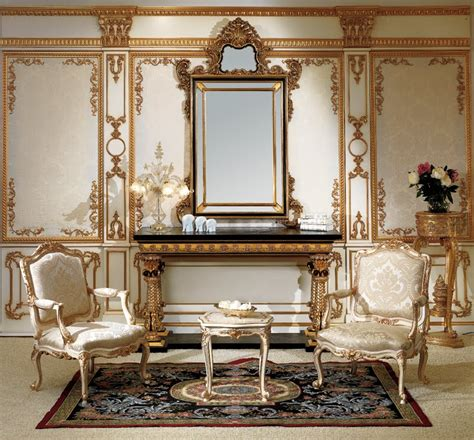 baroque style bedroom classic furniture entrance