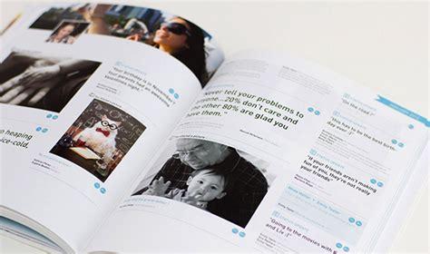 libro timeline likebook la timeline di facebook diventa un bellissimo libro geekissimo