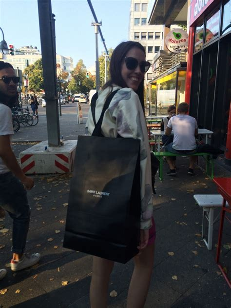 Mamas Got A Brand New Shag by S Got A Brand New Bag Mindyourmakeup